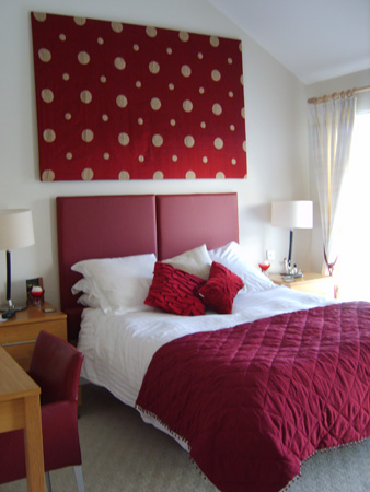 Bedroom 04