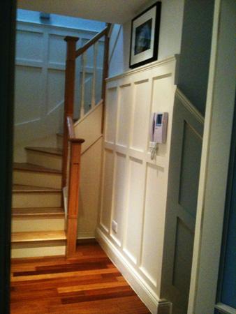 Hallway 03