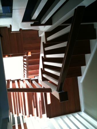 Hallway 06