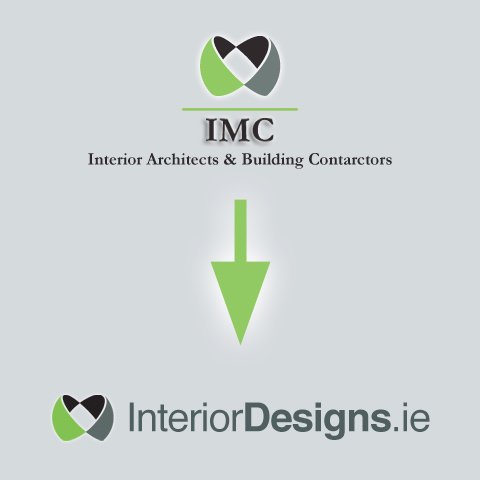 IMCDesign.ie – now – interiordesigns.ie
